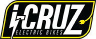 i-Cruz Electric Bikes